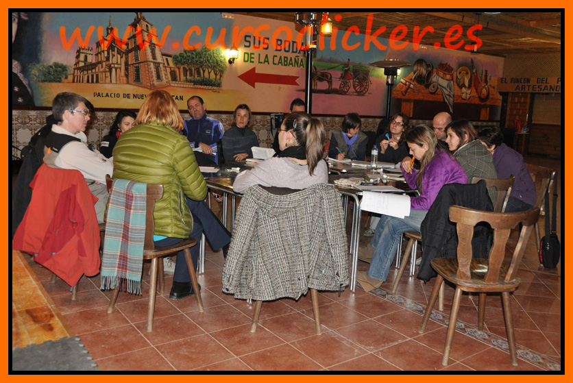 primer cap3 espaa enero 2012learning about dogs y www.cursoclicker.es con helen phillips006