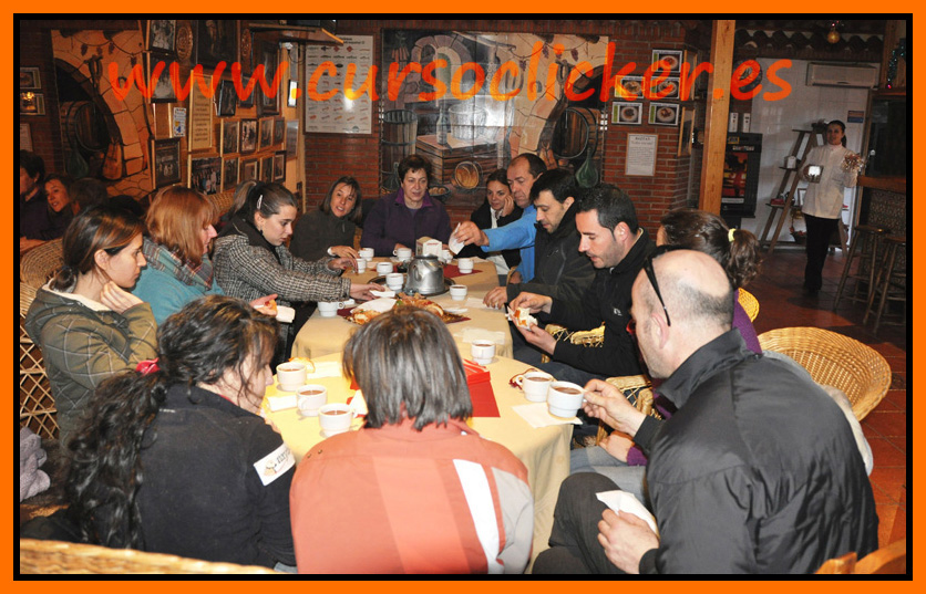 primer cap3 espaa enero 2012learning about dogs y www.cursoclicker.es con helen phillips036