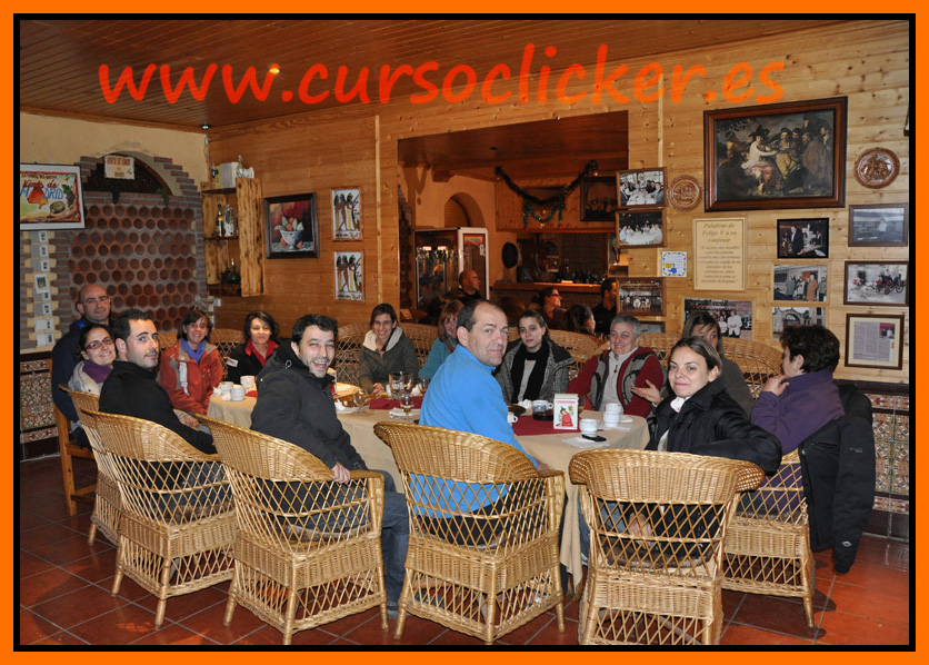 primer cap3 espaa enero 2012learning about dogs y www.cursoclicker.es con helen phillips042