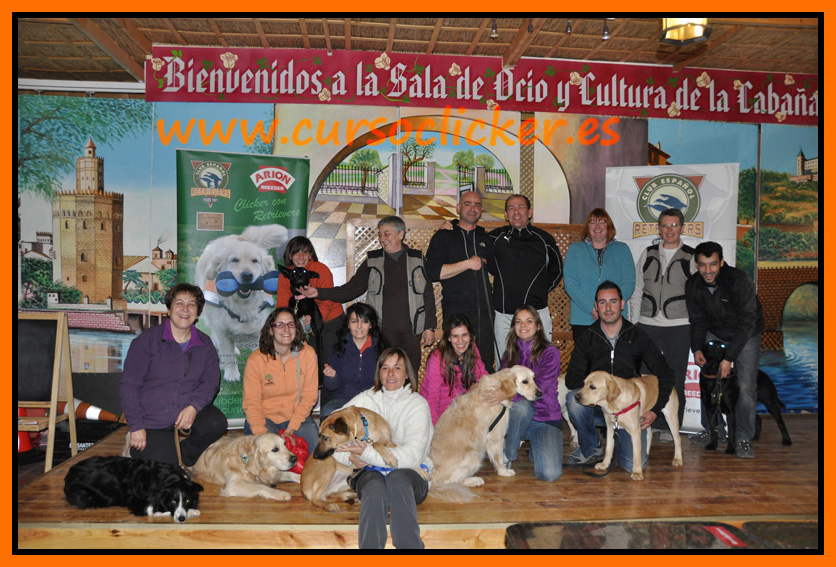 primer cap3 espaa enero 2012learning about dogs y www.cursoclicker.es con helen phillips205