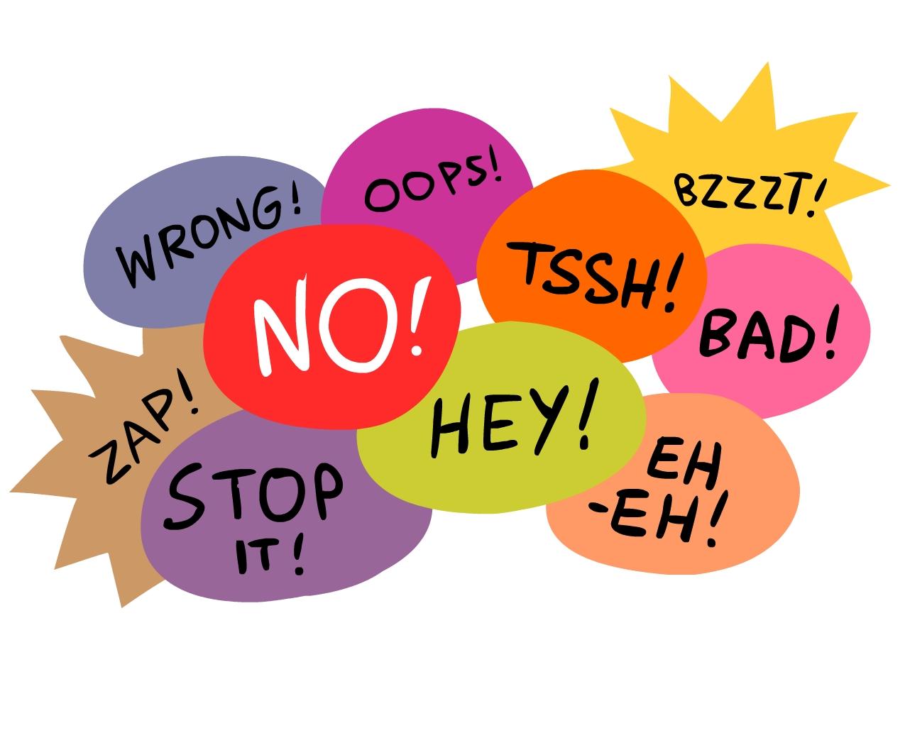 Un entrenador abusa de su alumna y se la folla duramente - 1 part 6